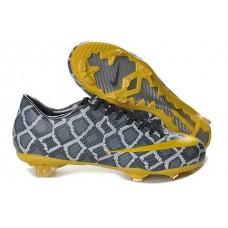 Men Football Shoes_0029