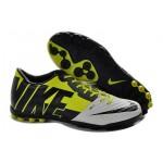 Men Football Shoes_0032