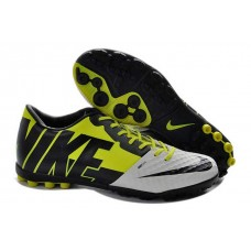 Men Football Shoes_0032