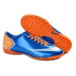 Men Football Shoes_0059