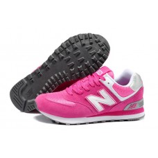 Women New Balance Sneaker_0016