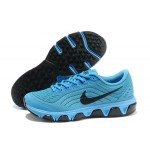 Men Nike Air Max Tailwind 2015_0010