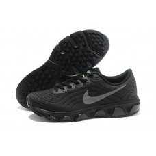Men Nike Air Max Tailwind 2015_0012