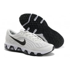 Men Nike Air Max Tailwind 2015_0013