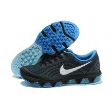 Men Nike Air Max Tailwind 2015_0003