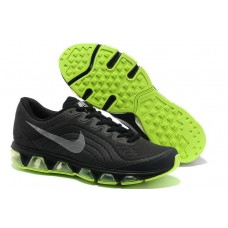 Men Nike Air Max Tailwind 2015_0004