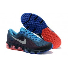 Men Nike Air Max Tailwind 2015_0008