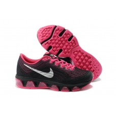 Women Nike Air Max Tailwind 2015_0002