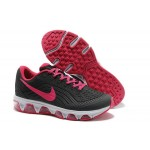 Women Nike Air Max Tailwind 2015_0003