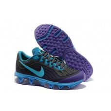 Women Nike Air Max Tailwind 2015_0004