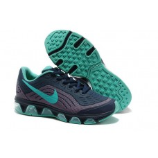 Women Nike Air Max Tailwind 2015_0005