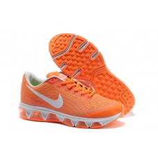 Women Nike Air Max Tailwind 2015_0006