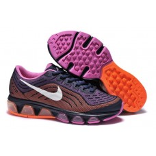 Women Nike Air Max Tailwind 2015_0007