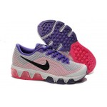 Women Nike Air Max Tailwind 2015_0008