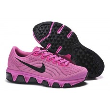 Women Nike Air Max Tailwind 2015_0009