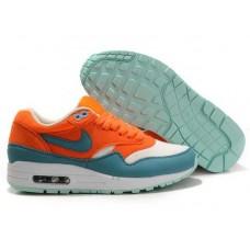 Women Nike Air Max 1_0001