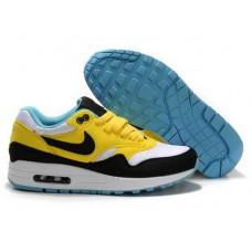 Women Nike Air Max 1_0012