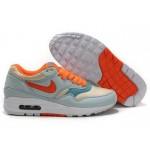 Women Nike Air Max 1_0013