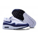 Women Nike Air Max 1_0021