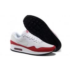 Women Nike Air Max 1_0031