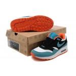 Women Nike Air Max 1_0041