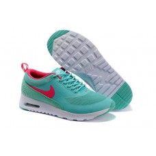 Women Nike Air Max Thea_0009