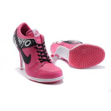 Women Nike High Heel_0016
