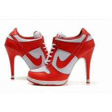 Women Nike High Heel_0071