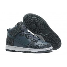 Men Nike Dunk High_0012