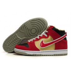 Men Nike Dunk High_0026