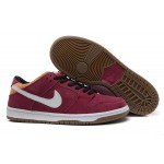 Men Nike Dunk Low_0010