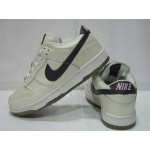 Women Nike Dunk Low_0037