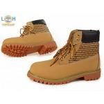 Men Timberland Boots_0148