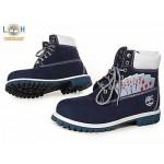 Men Timberland Boots_0141