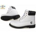 Men Timberland Boots_0106