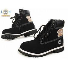 Men Timberland Boots_0090