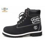 Men Timberland Boots_0054