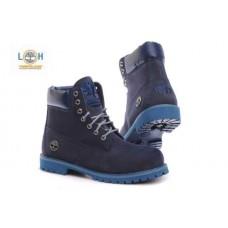 Men Timberland Boots_0052