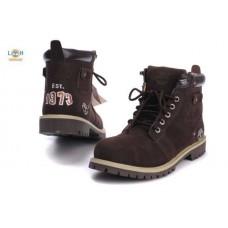 Men Timberland Boots_0049