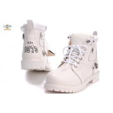Men Timberland Boots_0048