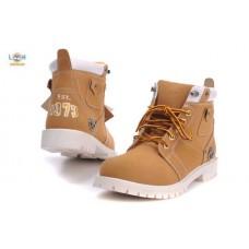 Men Timberland Boots_0047