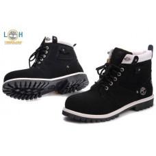 Men Timberland Boots_0039