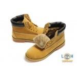 Men Timberland Boots_0020