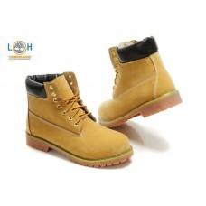Men Timberland Boots_0015
