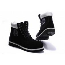 Men Timberland Boots_0007