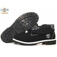 Men Timberland Boots_0207