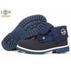 Men Timberland Boots_0200