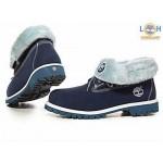 Women Timberland Boots_0026