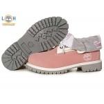 Women Timberland Boots_0043
