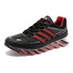 Men Adidas Sneaker_0022